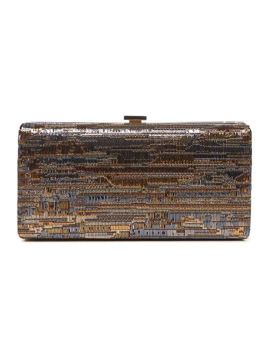 Dsquared2 Belleville Clutch