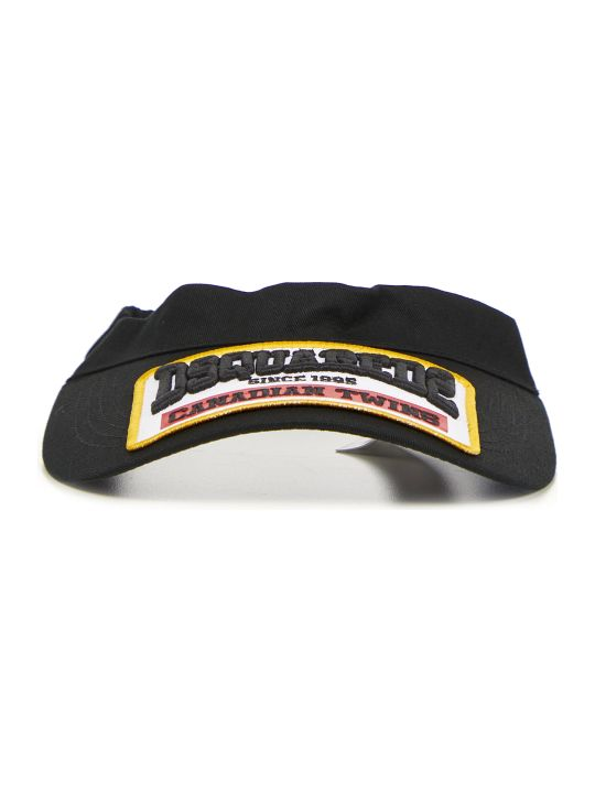 Dsquared2 Caps