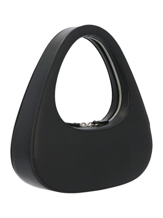 Coperni 'baguette Swipe' Bag