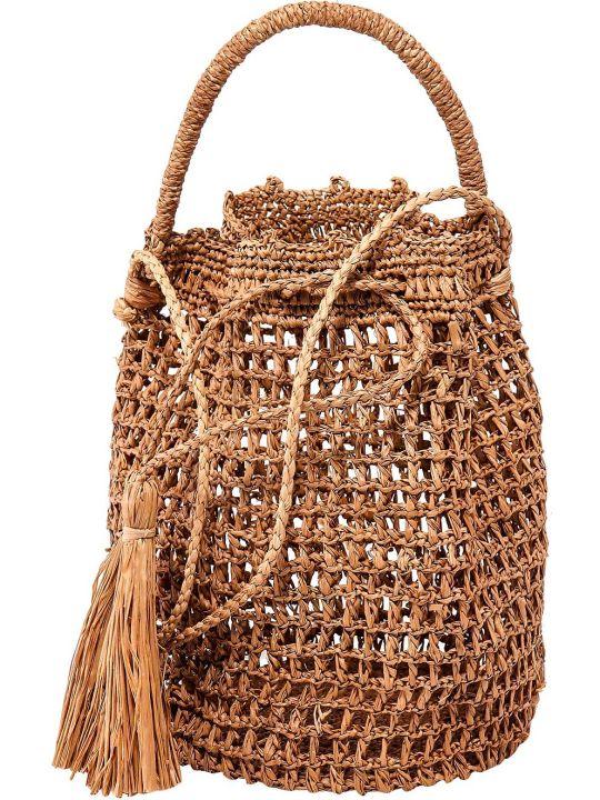 Alanui Bucket Bag