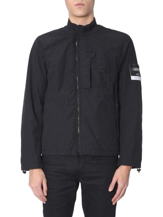 Stone Island Shadow Project High Neck Jacket