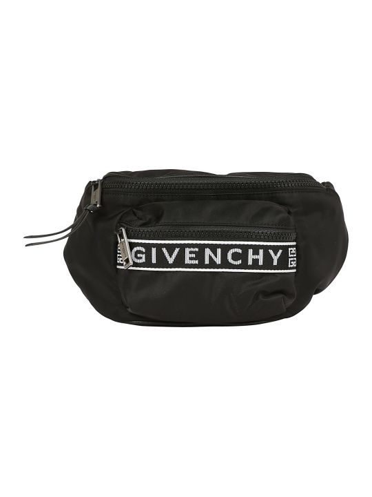 Givenchy Light 3 Bum Bag