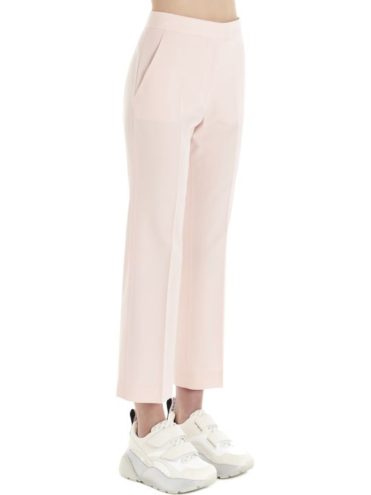 Stella McCartney 'tailoring' Pants