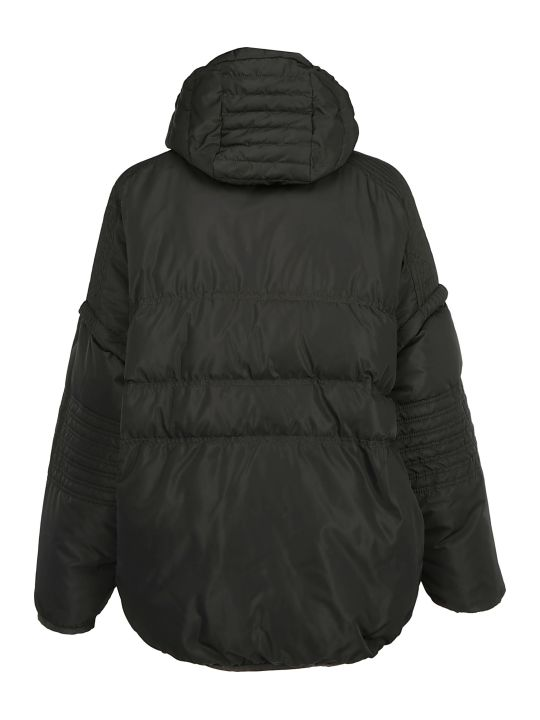 Pinko Down Jacket