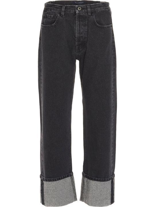 Valentino 'vlogo' Jeans