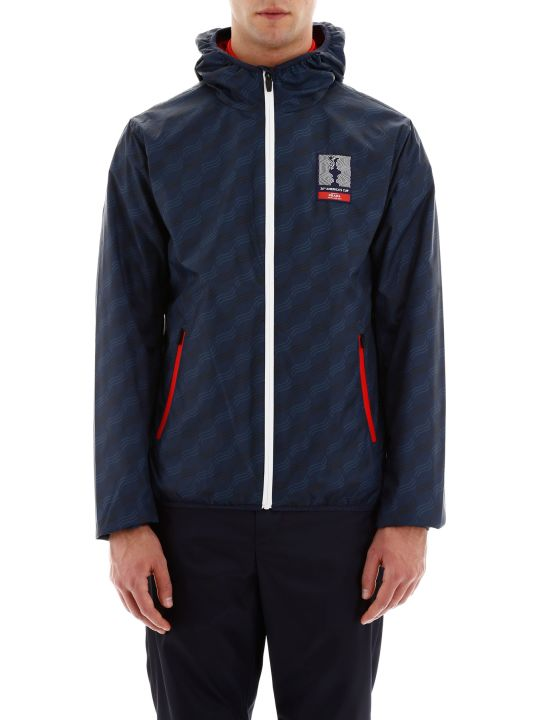 North Sails Raincoat