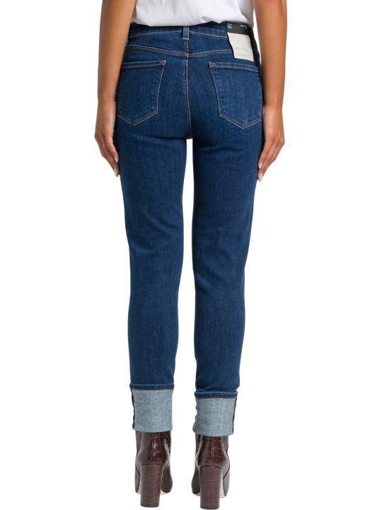 J Brand Ruuby 30 Jeans