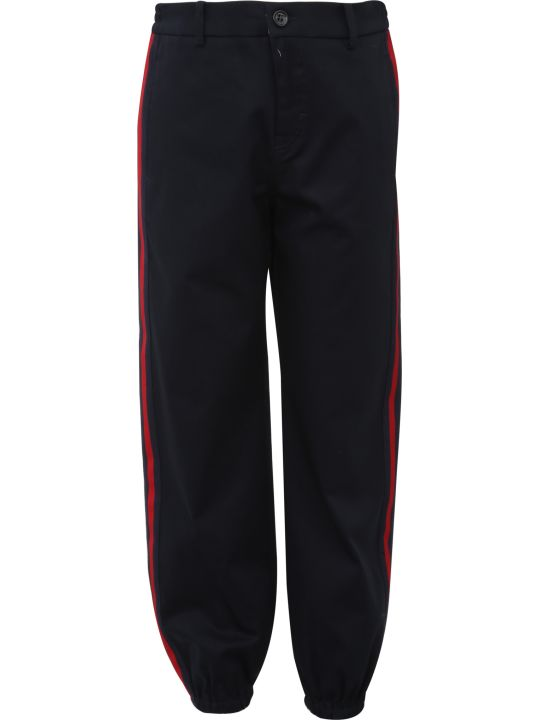 Gucci Trousers Junior