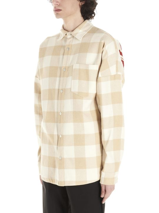 Palm Angels Overshirt