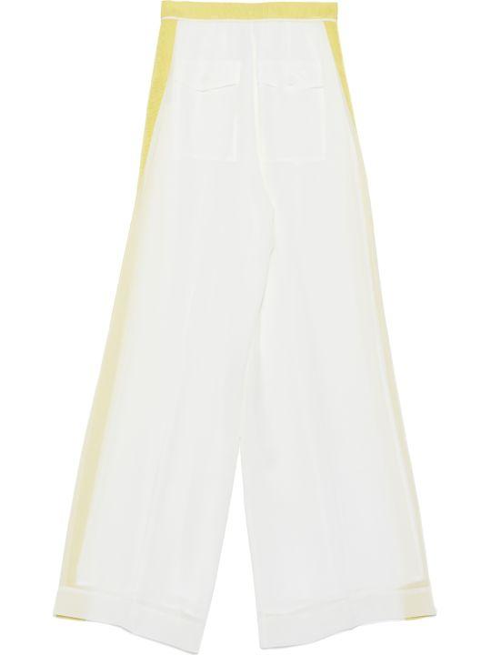 Karl Lagerfeld Pants