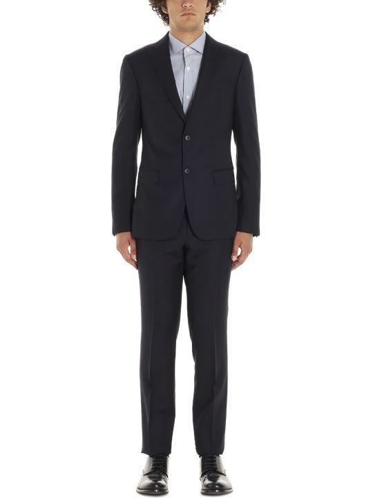 Z Zegna Suits