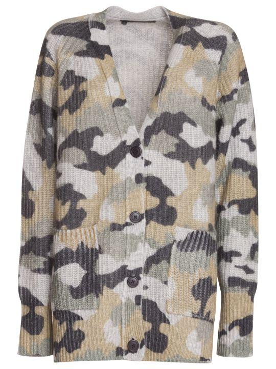 360 Sweater 360 Cashmere Brooklyn Cardigan