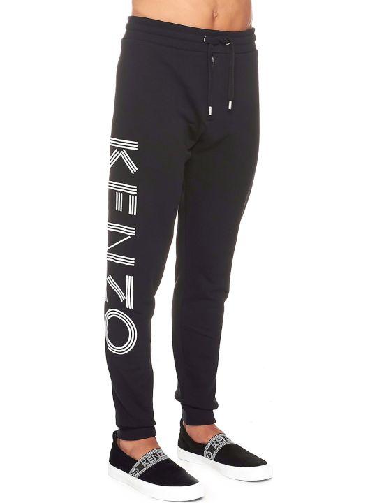 Kenzo 'kenzo Sport' Sweatpants