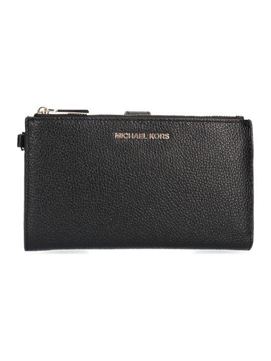 MICHAEL Michael Kors 'wristlets' Bag