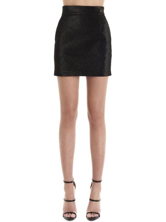 Elisabetta Franchi Celyn B. Skirt