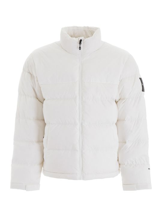 The North Face 1992 Nuptse Puffer Jacket