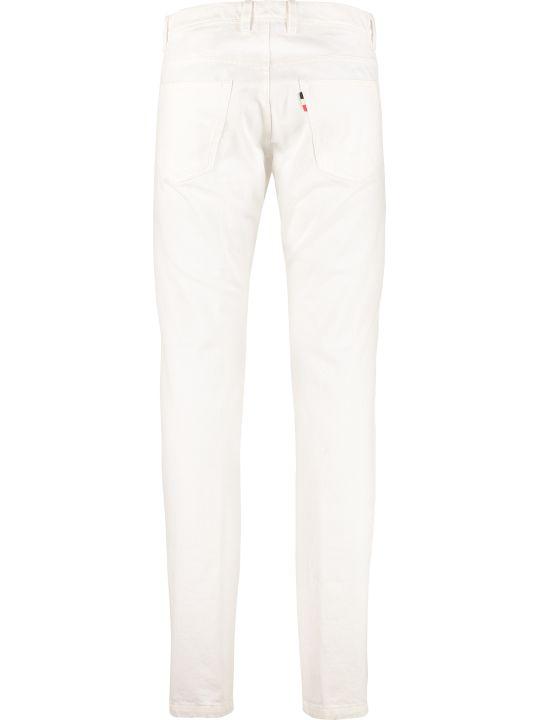 Moncler Genius 5-pocket Jeans