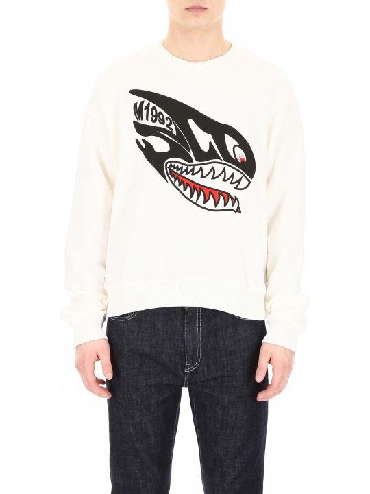 M1992 Shark Sweatshirt