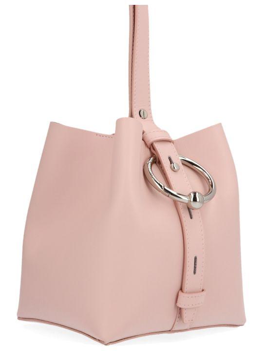 Rebecca Minkoff 'kate' Bag
