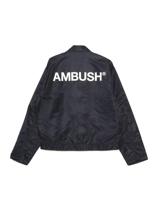 AMBUSH K-way