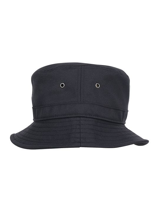 Marcelo Burlon Bucket Hat