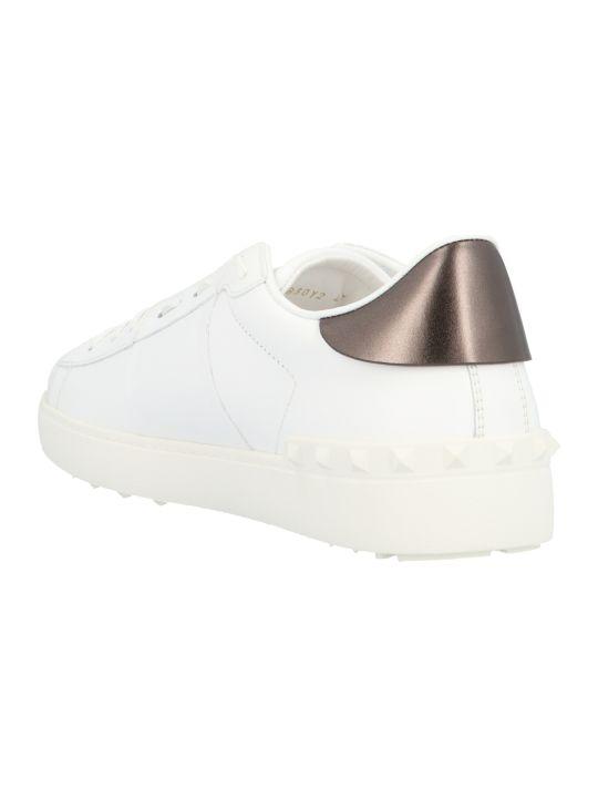 Valentino Garavani 'vltn' Shoes