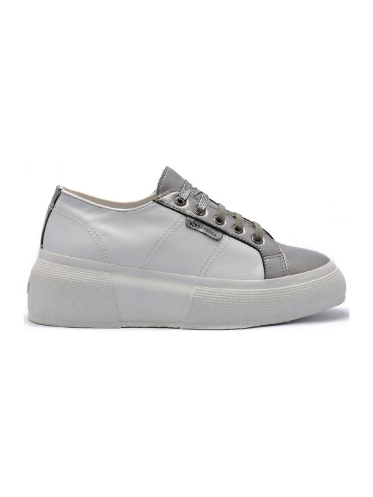 Superga Sneaker Superga 2287