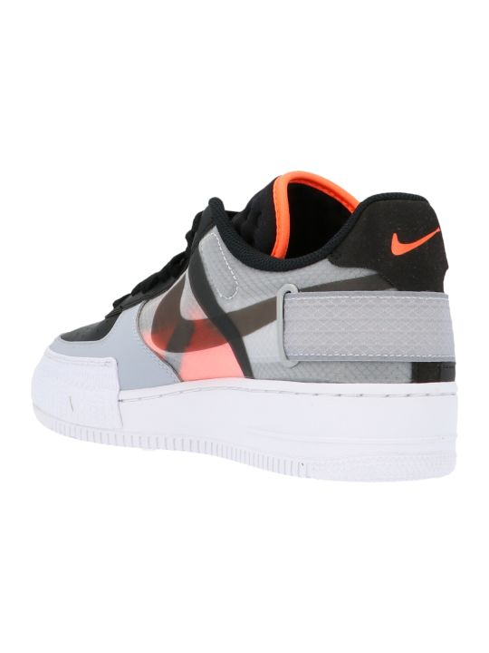 Nike 'air Force 1 Type' Shoes