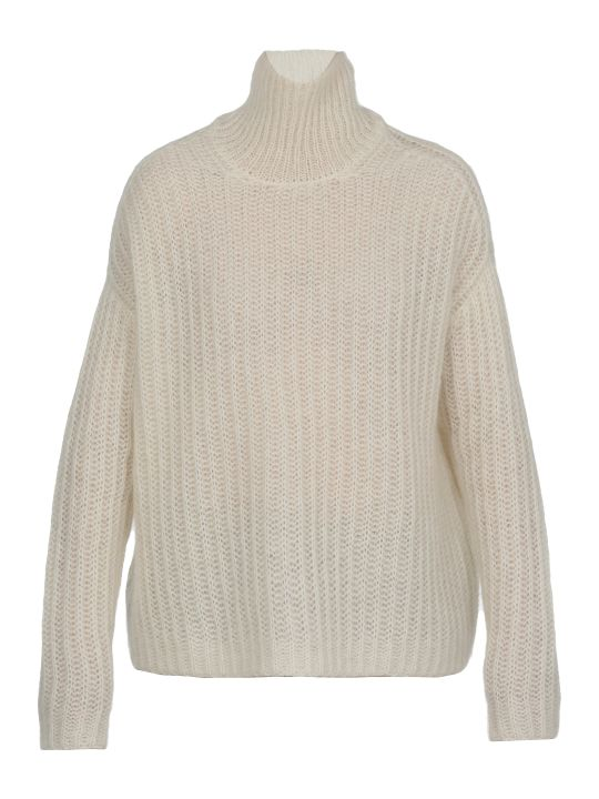 Marni Oversize Sweater