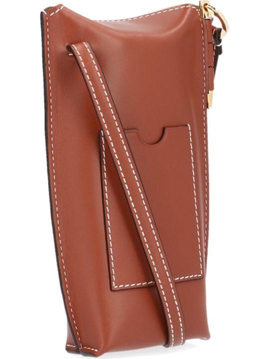 Loewe 'gate Pocket' Bag