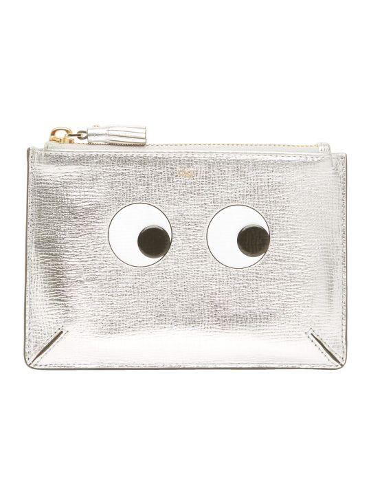Anya Hindmarch Bag