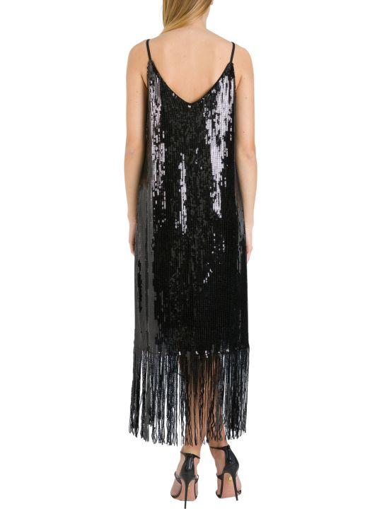 In The Mood For Love Doris Dress