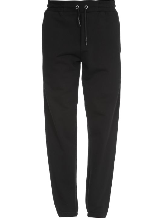 McQ Alexander McQueen Cotton Pants
