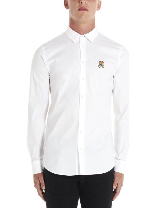 Moschino 'teddy' Shirt