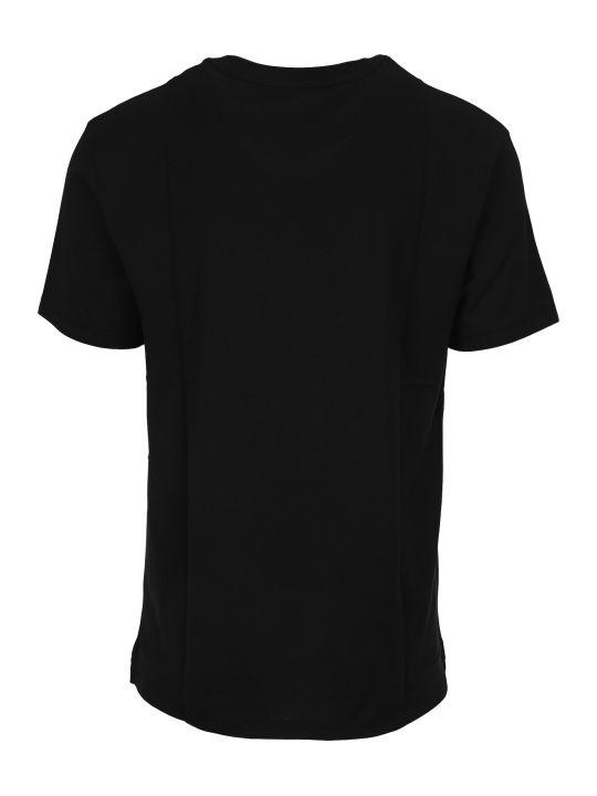 Valentino Moon Dust T-shirt