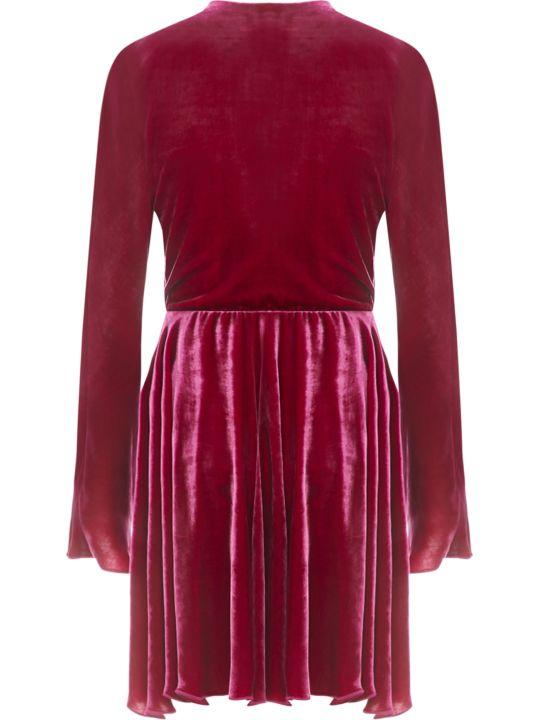 Maria Lucia Hohan Nola Dress