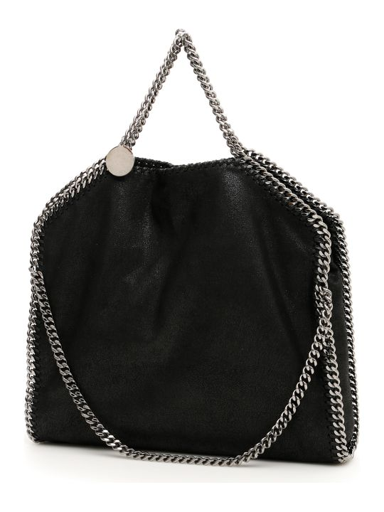Stella McCartney 3chain Falabella Tote Bag