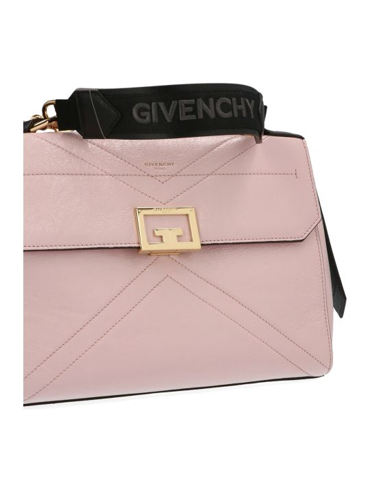 Givenchy 'id' Bag