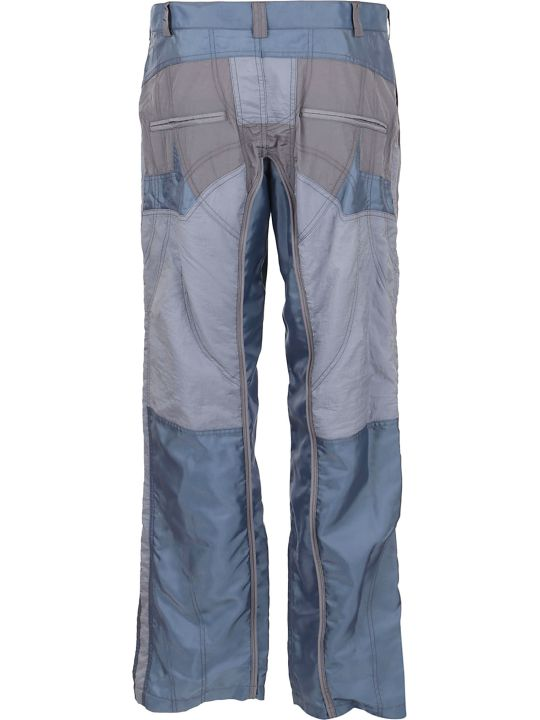 Off-White Climbers Technical Pant