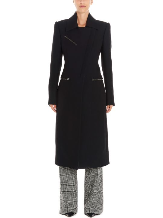Tom Ford Coat