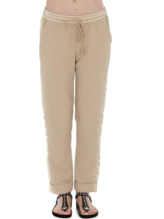 Parosh Poseidy Trousers