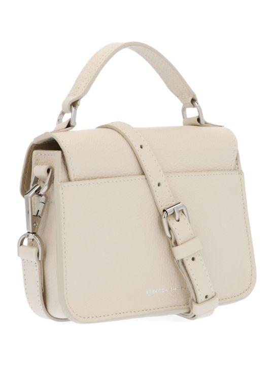 Rebecca Minkoff 'darren' Bag