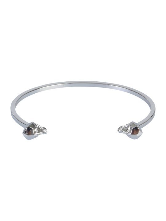 Northskull Rigid Bracelet