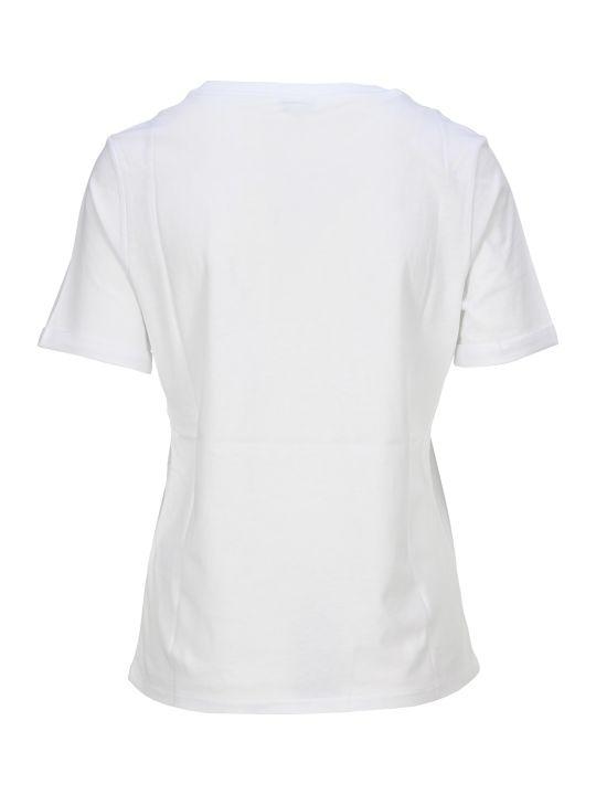 Kenzo Iridescent Tiger T-shirt