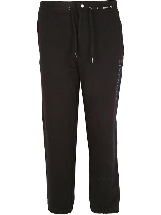 Givenchy Pant