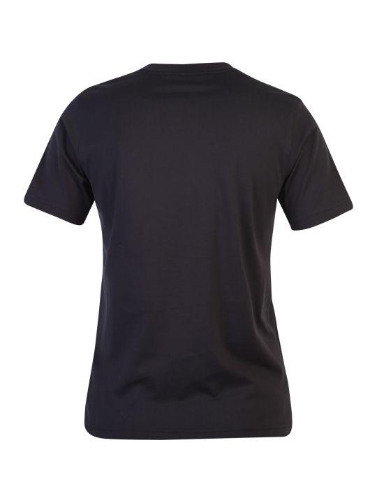 Burberry Branded T-shirt