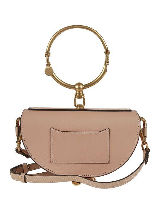 Chloé Nila Shoulder Bag