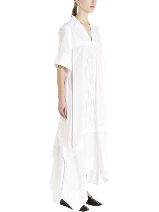 Jil Sander 'minerva' Dress