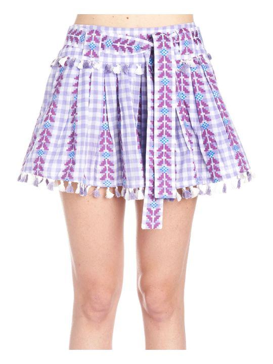 Dodo Bar Or 'ariana' Skirt