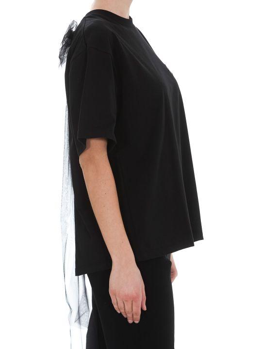 Brognano Tshirt